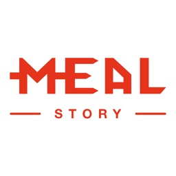 Meal Story