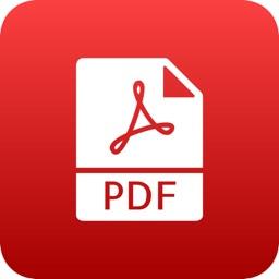 Convert Photos To PDF