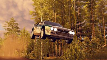 CarX Rallyのおすすめ画像2