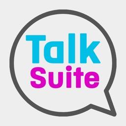 Talk Suite Pro