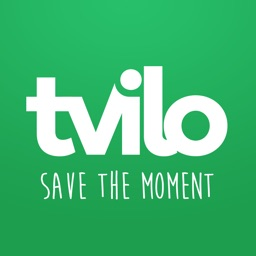Tvilo - Save The Moment