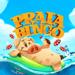 Praia Bingo  - Bingo Games Hack Online Generator