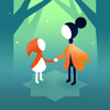 ustwo games - Monument Valley 2 artwork
