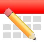 Hack PocketLife Calendar