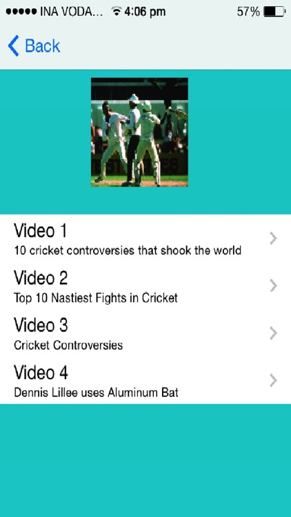 Cricket Game Guide screenshot-7