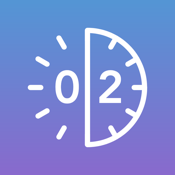 Countdown To Big Events app review