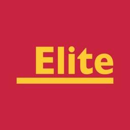 Elite eMagazine