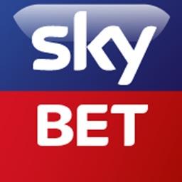 Sky Bet - Scommesse Sportive