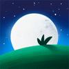 Relax Melodies: 眠りのためのサウンド
