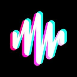 Mivo - Music Video Maker