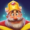 Royal Match - iPhoneアプリ