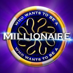 Millionaire - Daily Win