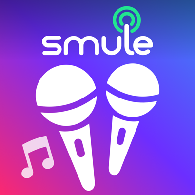 Sing! by Smule - Tips & Trick
