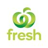 Woolworths Fresh magazine