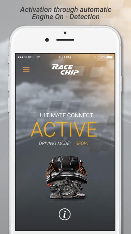 RaceChip