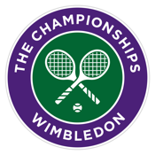 Wimbledon 2018 app review