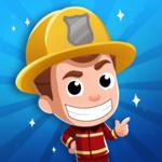Idle Firefighter Tycoon Hack Online Generator  img