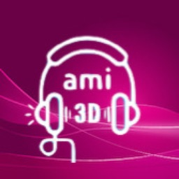 AMI3DVideoPlayer