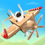 Make It Fly! Hack Online Generator