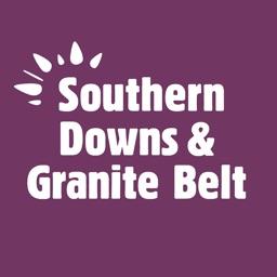Southern Downs & Granite Belt