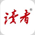 读者杂志官方版-中国人的心灵读本 на пк