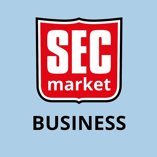 SECmarket-Business