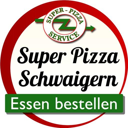Super Pizza Schwaigern