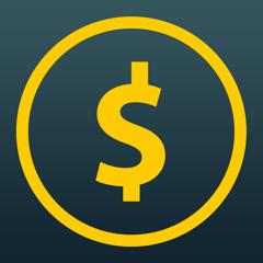 Money Pro: Personal Finance AR