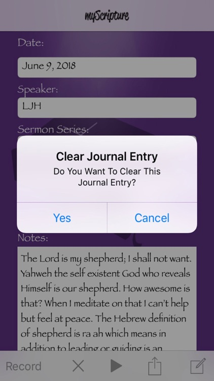 myScripture screenshot-2