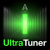 UltraTuner - Precision Tuning