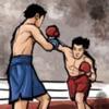泰拳名家视频讲解示范
