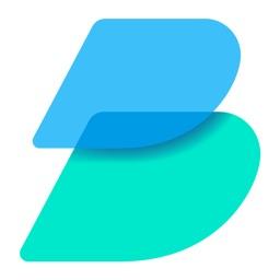 bizibox UI