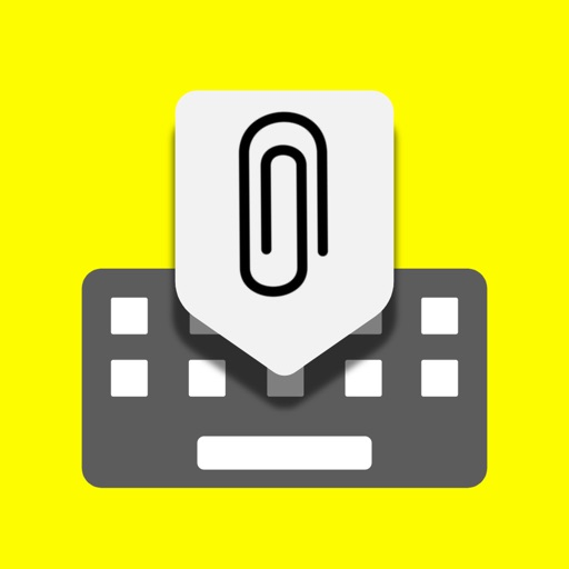 AutoSnap - Keyboard App free software for iPhone and iPad