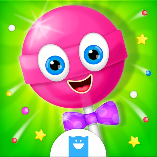 Lollipop Maker - ロリポップメーカー