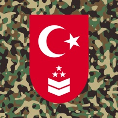 Şafak Sayar Askerlik uygulama incelemesi