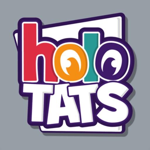 HoloTats