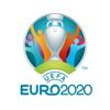 UEFA - EURO 2020 Official アートワーク