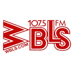 WBLS 107.5FM