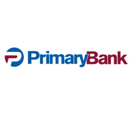 Primary Bank Mobile Banking