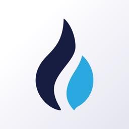 Huobi - Buy & Sell Bitcoin