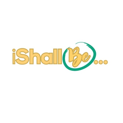 iShallBe
