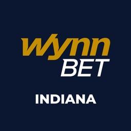 WynnBET: IN Sportsbook