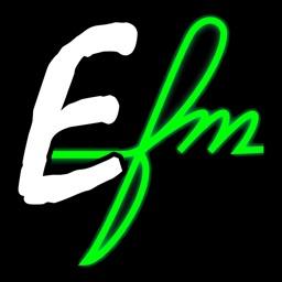 ElectricFM - Dance Radio Music