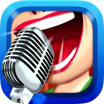 Arabic Karaoke