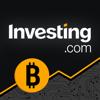 Investing.com Criptodivisas