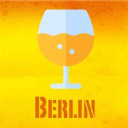 Craft Beer Berlin