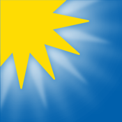 Weatherpro app review