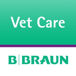 B. Braun Vet Care