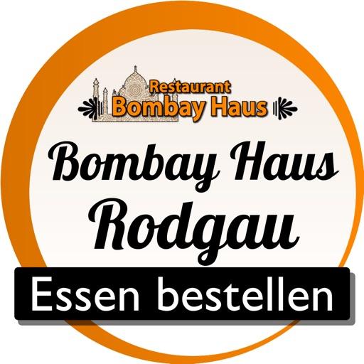 Restaurant Bombay Haus Rodgau