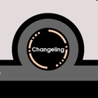 Changeling Sequencer icon